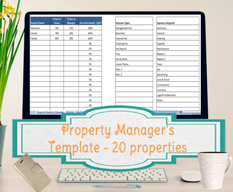 property-managers-template