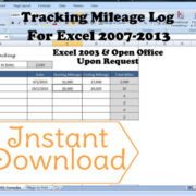 mileage-tracker-instant-download