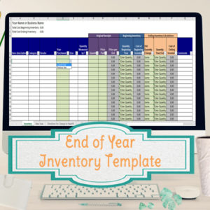 end-of-year-inventory-template-annual-inventory