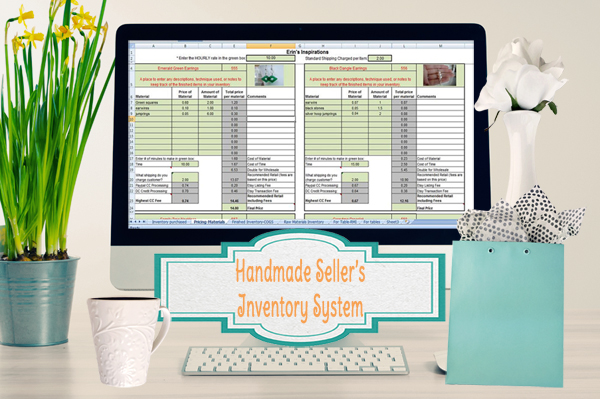 handmade-sellers-system-mock-up-screen-resized-before-cropped2