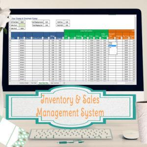 inventory-and-sales-mgmt