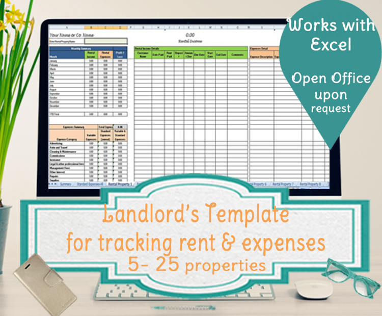 Landlord template – resized