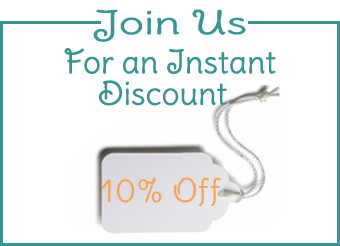 new-instant-discount-6