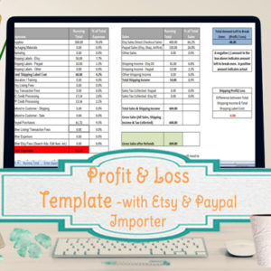 profit-and-loss-template-for-etsy-seller