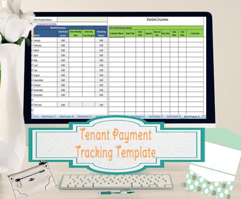 tenant-payment-scene2