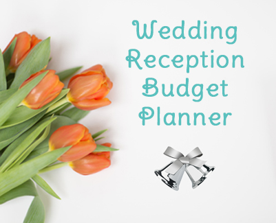 wedding-reception-budget-template-cropped