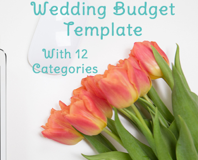 wedding-budget-template-categories