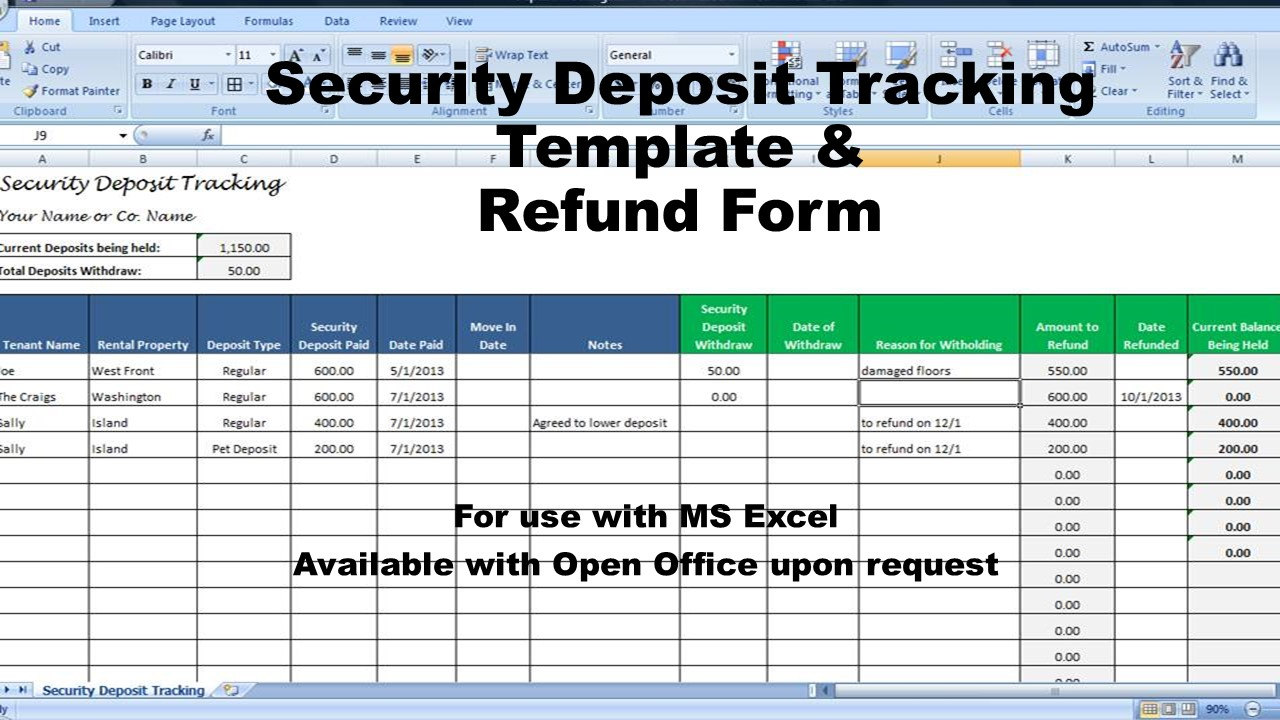 rental-deposit-tracking-form-landlord-tenant-security-deposit-agreement-rent-deposit-return-tracking-583f06e41.jpg
