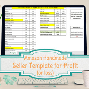 amazon-handmade-seller-template