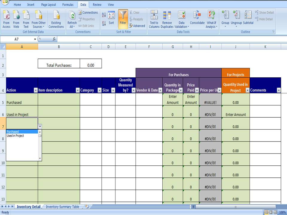 Ebay auction sniper free uk dating 8
