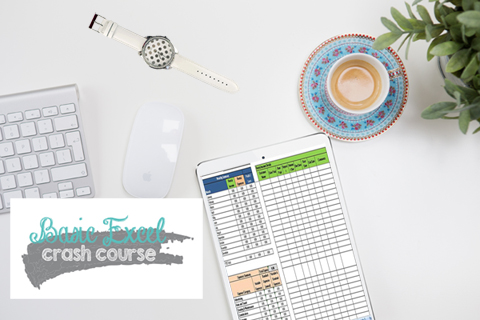 course image-coffee-watch-ipad-with logo-480 wide