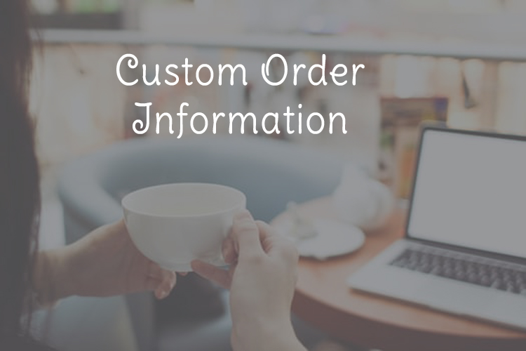 Custom template pic-etsy