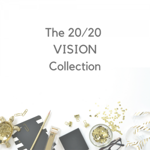 20/20 VISION Collection